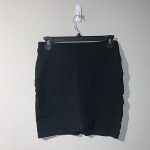 Aritzia Skirts - Aritzia Tight Black Skirt